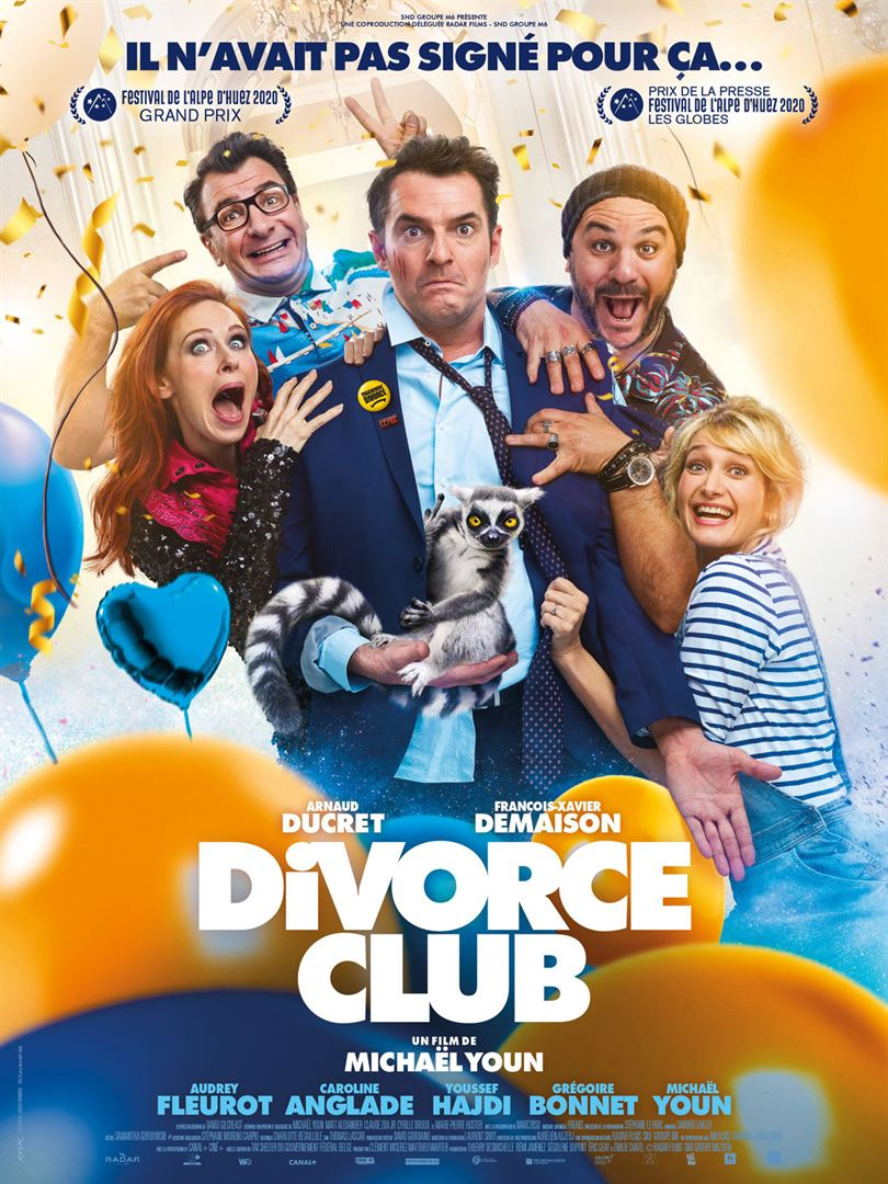Divorce_Club