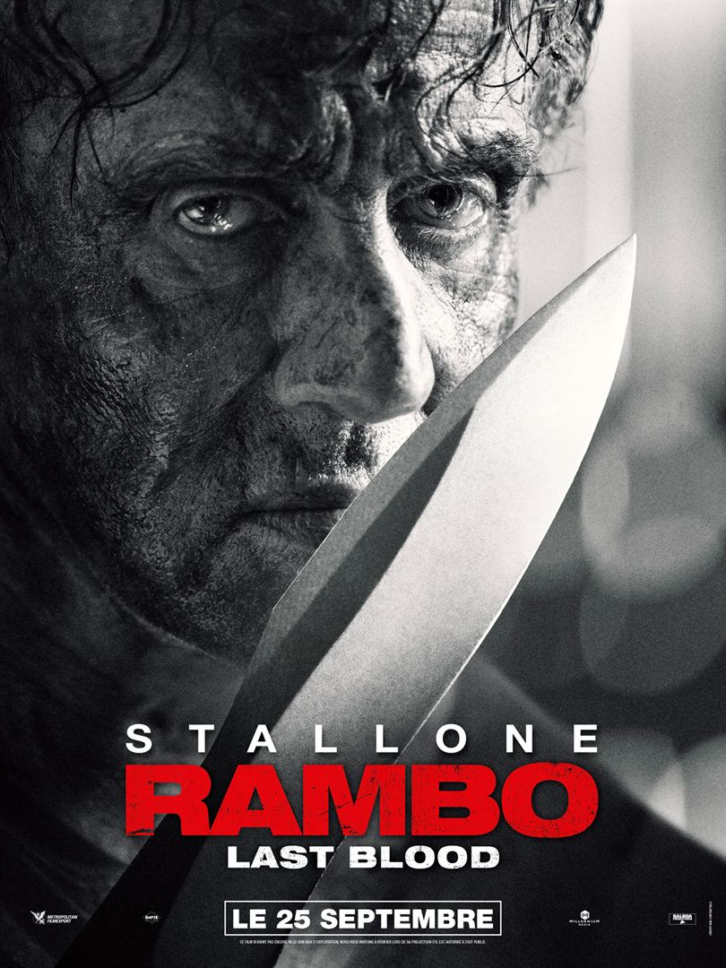 Rambo_Last_Blood