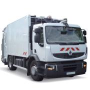 camion-benne-a-ordures-menageres-bom- 1