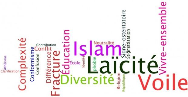 Site de rencontre musulman divorce