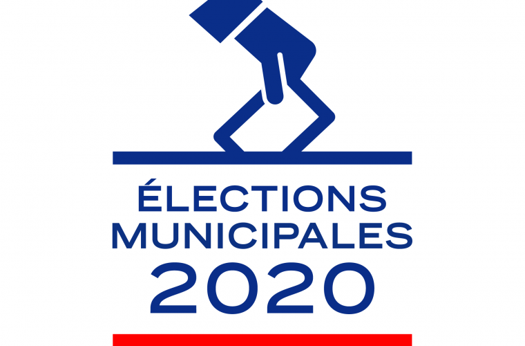 Municipale 2020 à JUVELIZE
