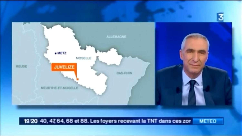 juvelize france3
