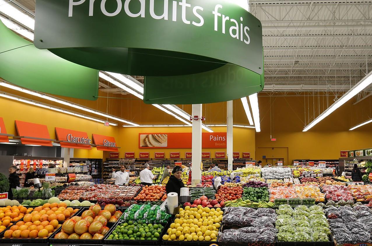R flexion pour un magasin associatif bio et local sur for Reglement interieur local associatif
