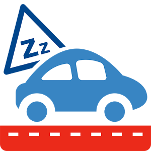 sur l autoroute un accident mortel sur trois est d l assoupissement au volant juvelize. Black Bedroom Furniture Sets. Home Design Ideas