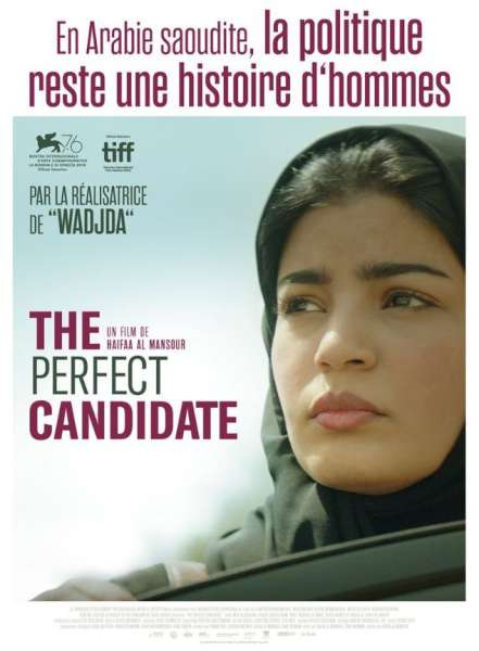 The_Perfect_Candidate-600