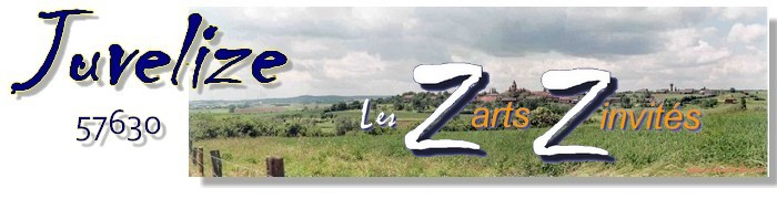 Juvelize - Moselle